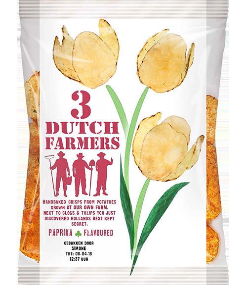 3dutchfarmers-paprika