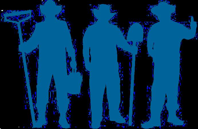 DUTCH FARMERS logo (1) small